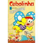 -turma_monica-cebolinha-abril-050