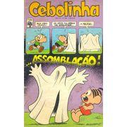-turma_monica-cebolinha-abril-066