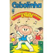-turma_monica-cebolinha-abril-071