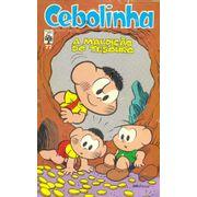 -turma_monica-cebolinha-abril-077