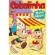 -turma_monica-cebolinha-abril-104