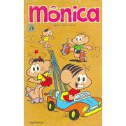 -turma_monica-monica-abril-062