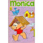 -turma_monica-monica-abril-068