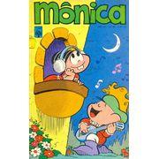 -turma_monica-monica-abril-093