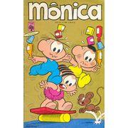 -turma_monica-monica-abril-098