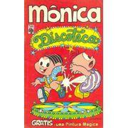 -turma_monica-monica-abril-103