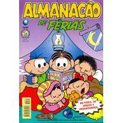 -turma_monica-almanacao-ferias-globo-24