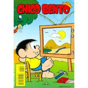 -turma_monica-chico-bento-globo-346