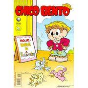 -turma_monica-chico-bento-globo-408