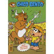 -turma_monica-chico-bento-globo-422