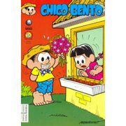 -turma_monica-chico-bento-globo-444