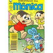 -turma_monica-gibizinho-monica-74