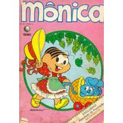 -turma_monica-monica-globo-027