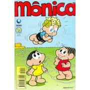 -turma_monica-monica-globo-151