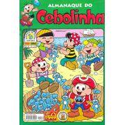-turma_monica-almanaque-cebolinha-panini-30