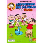 -turma_monica-almanaque-historinhas-sem-palavras-panini-04