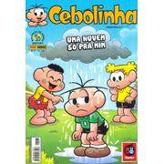 -turma_monica-cebolinha-panini-077