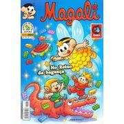-turma_monica-magali-panini-079