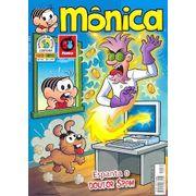 -turma_monica-monica-panini-074