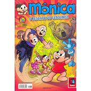 -turma_monica-monica-panini-077
