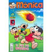-turma_monica-monica-panini-078