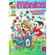 -turma_monica-monica-panini-079