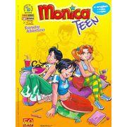 -turma_monica-monica-teen-01