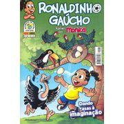-turma_monica-ronaldinho-gaucho-panini-68