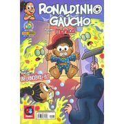-turma_monica-ronaldinho-gaucho-panini-75