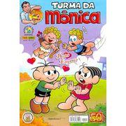 -turma_monica-turma-monica-panini-055