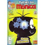 -turma_monica-turma-monica-panini-057