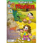 -turma_monica-uma-aventura-parque-059