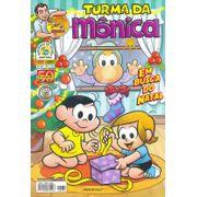 -turma_monica-turma-monica-panini-060