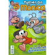 -turma_monica-turma-monica-panini-061