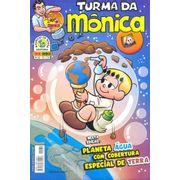 -turma_monica-turma-monica-panini-062