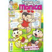 -turma_monica-turma-monica-panini-063