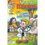 -turma_monica-turma-monica-panini-064