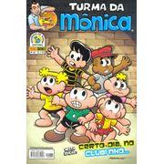 -turma_monica-turma-monica-panini-065