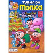 -turma_monica-turma-monica-panini-072