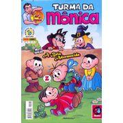 -turma_monica-turma-monica-panini-073