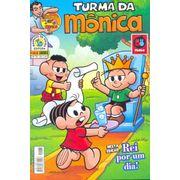 -turma_monica-turma-monica-panini-075