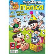 -turma_monica-turma-monica-panini-078