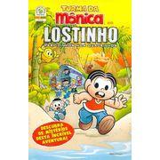 -turma_monica-lostinho-panini