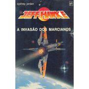 Jeff-Hawke---A-Invasao-dos-Marcianos