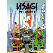 usagi-yojimbo-samurai