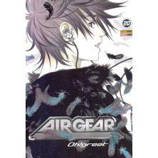 Air-Gear---20