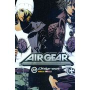 Air-Gear---22