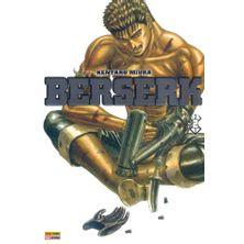 Berserk---2ª-Serie-----02