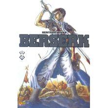 Berserk---2ª-Serie-----04