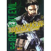 Biohazard---Marhawa-Desire---Volume-3